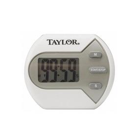 5806 Cronometro Digital De 0.7 Rango 99 Min 59 Seg
