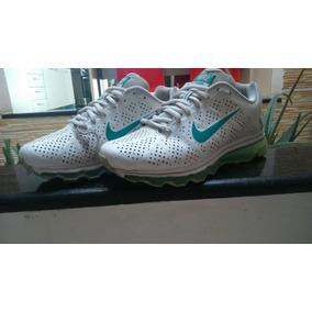 Tênis Nike Air Max Original Em Bom Estado