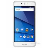 Telefono Inteligente Barato Blu Grand M2 4g Libre 8gb + 1ram