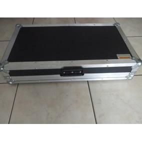 Mesa Controladora Pioneer Ddj-1000 Rekordbox Com Case