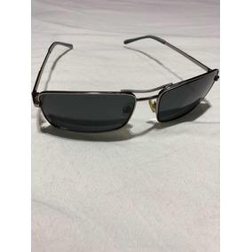 Oculos De Sol Polarizado Tommy Hilfiger - Óculos no Mercado Livre Brasil 80e2779eed9