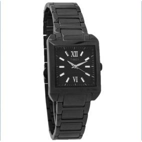 25c4f4cc443e Reloj Timex Cuadrado - Relojes Timex de Hombres en Mercado Libre Chile