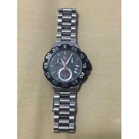 Relógio Tag Heuer F1 - Mod. Cah1110