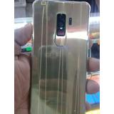 Smartphone S10 Lite