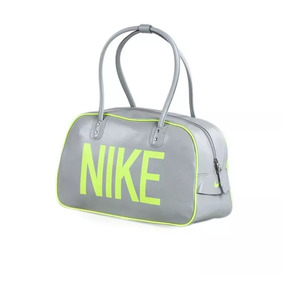 buy online de6bb 0150e Bolso Nike Legend Mujer Deportivo Original Envios 22% Off