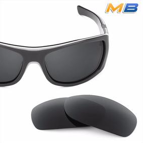 Oakley Sideway - Óculos De Sol Oakley no Mercado Livre Brasil 793c266fc5