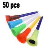 Kofull Rubber Cushion Top Golf Tees 2 3 4 Pulgadas O 2 1 ...