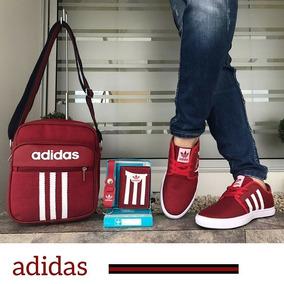 Zapatos Hombre,bolso Hombre,cartera Hombre,combo