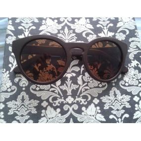 Óculos Chilli Beans Modelo Herchcovitch Bambu De Sol - Óculos no ... 4a1e31cd30