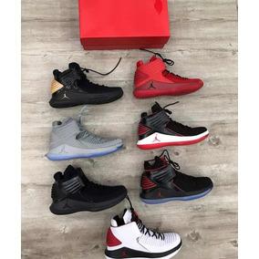 1152c0e7f1937 Zapatos Jordan Retro 10 - Zapatos Nike de Hombre en Mercado Libre ...
