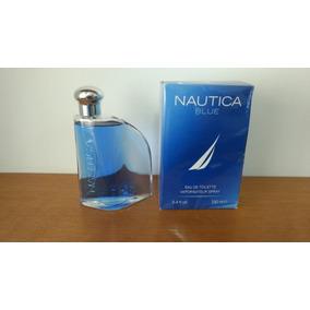 Perfume Nautica
