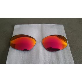 Juliet 24k De Sol Oakley - Óculos De Sol Oakley Juliet, Usado no ... 9fa64f60d4