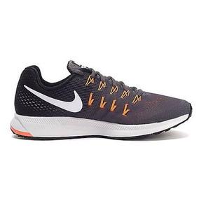 b602065df8efc Tenis Para Entrenamiento Nike Air Zoom Pegasus 33.  28
