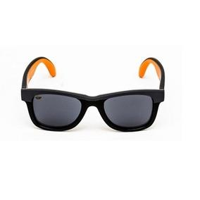 Linha De Croche Duna 3542 Sol - Óculos no Mercado Livre Brasil 44fa635a6e