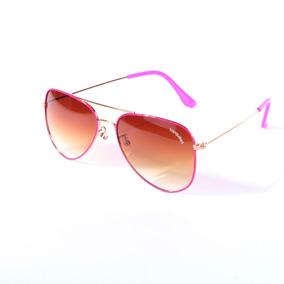 30b0fd21351c0 Boobs Queen De Sol Oakley - Óculos no Mercado Livre Brasil