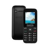 Telefono Alcatel 1050 Economico, Envio Inmediato!!