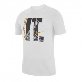 fddbf0ac90 Xxl Roupas Masculinas Camisetas - Camisetas para Masculino no ...