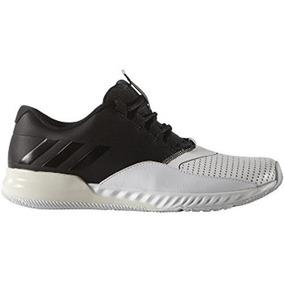 Adidas Bounce Universal Training Nuevas - Tenis en Mercado Libre ... a1e34291022