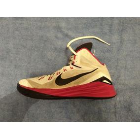 Nike Hyperdunk 10 Mx 12 Usa