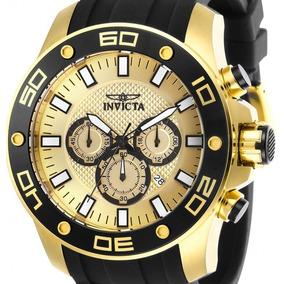 Relógio Invicta Pro Diver 26088 (6981)