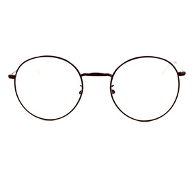 ae213d1b5 Oculos Julbo Vermont - Óculos Marrom escuro no Mercado Livre Brasil