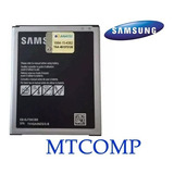Bateria Samsung Eb-bj700cbe J7 J700 On7 J600 J4 J400
