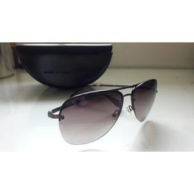 79ce030a009be Oculos Marc Jacobs Aviador De Sol - Óculos no Mercado Livre Brasil