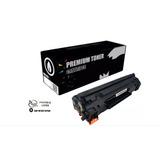 Toner Hp 79a Cf279a Pro M12w M26nw 1.000 Pag 100% Nuevo