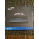 Evolution Kit Smart Tv Samsung