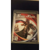 Ps3 / Prince Of Persia