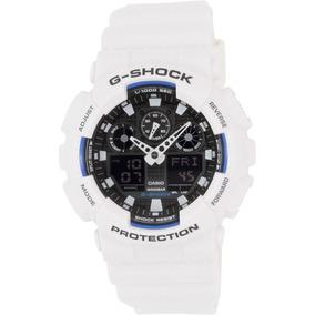 Casio® Hombres Gwm850 7 G Shock Energía Tough Solar Reloj - Reloj ... a68bf3c942d7