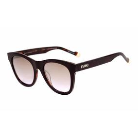 f257c4fae94b1 Oculo Evoke Espelhado - Óculos De Sol Evoke no Mercado Livre Brasil