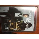 Dvd Original Casino Royale