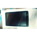 Tablet Dell Venue 8 Negra