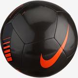 Bola Volei Praia Nike - Esportes e Fitness no Mercado Livre Brasil 973030bec6c96