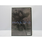 Halo 3: Essentials - Xbox 360 ¡fisico-usado!