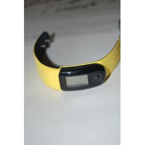 83cb97efe5e Relógio Nike Plus Pen Drive Ótimo Estado