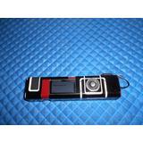 Nokia 7280 Lipstick De Telcel