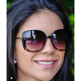bfba40077352a Oculos De Sol Geek - Óculos no Mercado Livre Brasil