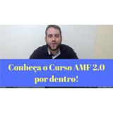 Cur-so Anúncios Matadores Para Face-book 2.0 + Bônus
