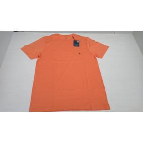 Camisa Lisa Individual Masculina - Calçados 539a25fec4ad5