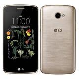 Smartphone Lg K5