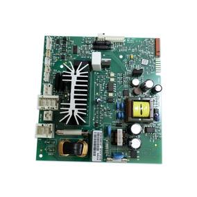 INTEL NH82801EB MOTHERBOARD WINDOWS 8.1 DRIVER DOWNLOAD