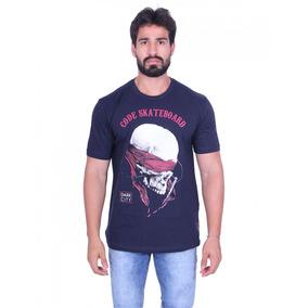 6176e1bd8a707 Camisa Masc. Fresurf 35478 - Asya Fashion