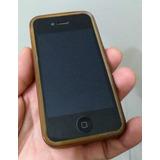 iPhone 4s Funcionando Pra Peças