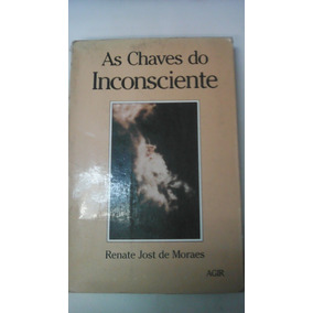 gratis livro as chaves do inconsciente
