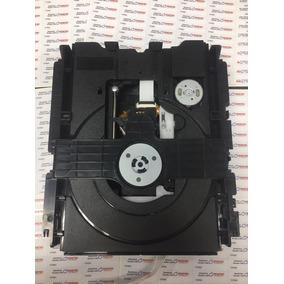 Mecanismo Com Unidade Ótica Philips Htd3510 Htd5510 Novo!