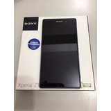 Sony Xperia Z1 C6943 Tv Digital, 4g, 16gb, Android - Usado