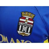 Camisa De Times Da Segunda Divisao no Mercado Livre Brasil 66611c26f88b2