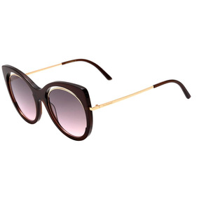 16af69e2bbb30 78 T Com Pfl3606b Oculos Ana Hickmann - Óculos De Sol no Mercado ...